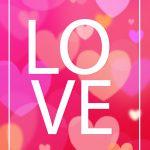 دانلود کارت های مخصوص تبریک روز ولنتاین
