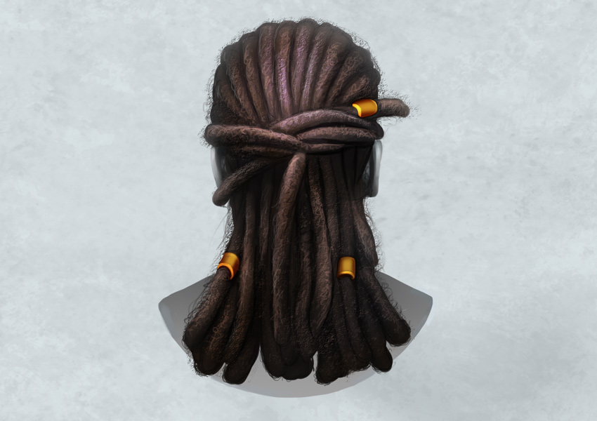 dreadlocks-photoshop-painting_final
