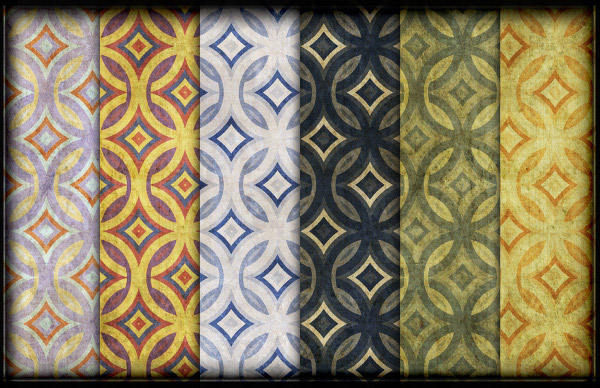 patternp