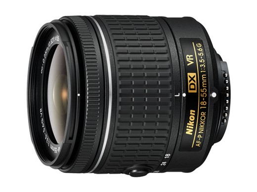 nikon lenses guide