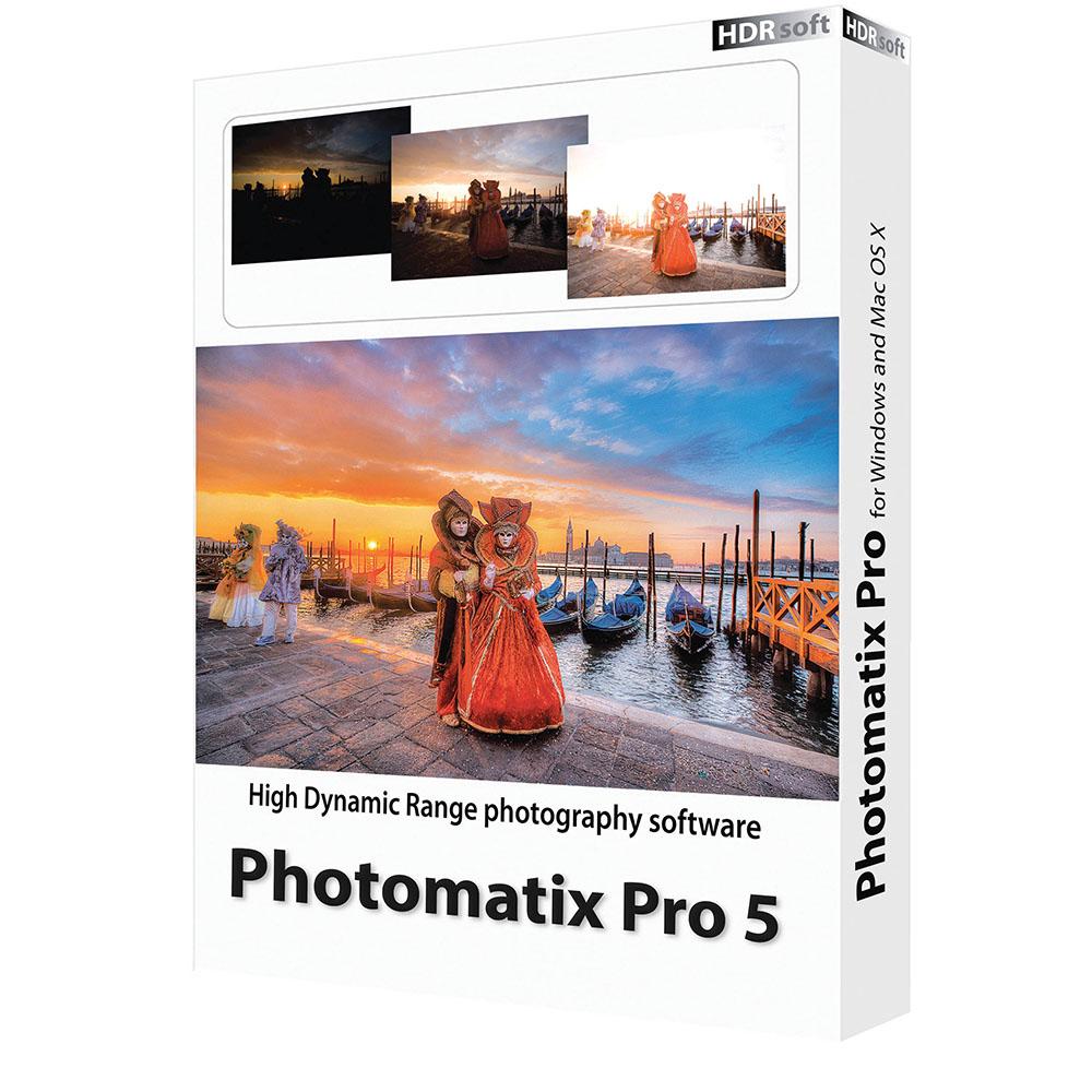photomatix_pro_5-by-bitgraph-ir