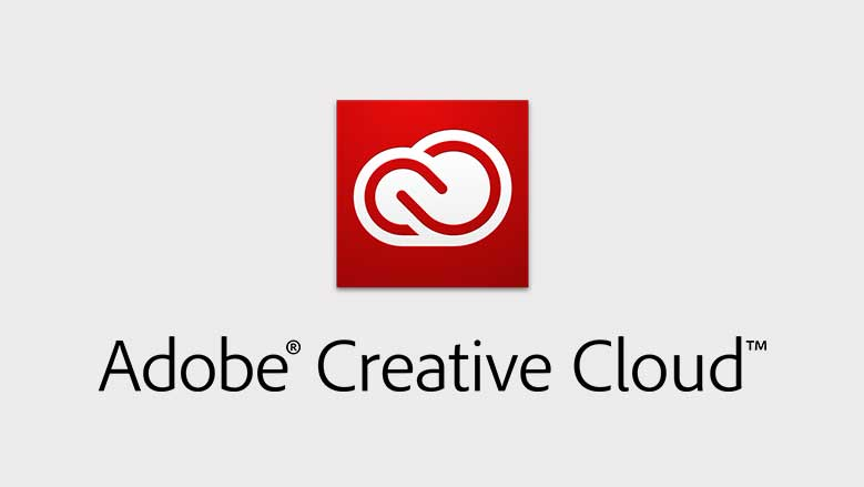 نحوه آپدیت محصولات ادوبی توسط Adobe Creative Cloud به صورت آنلاین