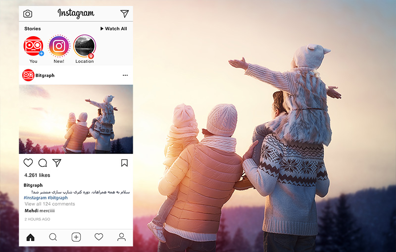 نکاتی از شارپ سازی تصاویر برای وب ، شبکه های اجتماعی و چاپ