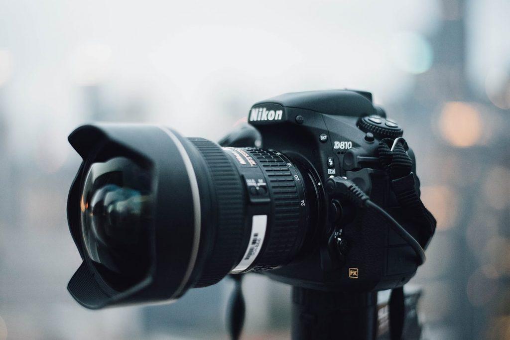 تفاوت دوربین DSLR با بدون آینه