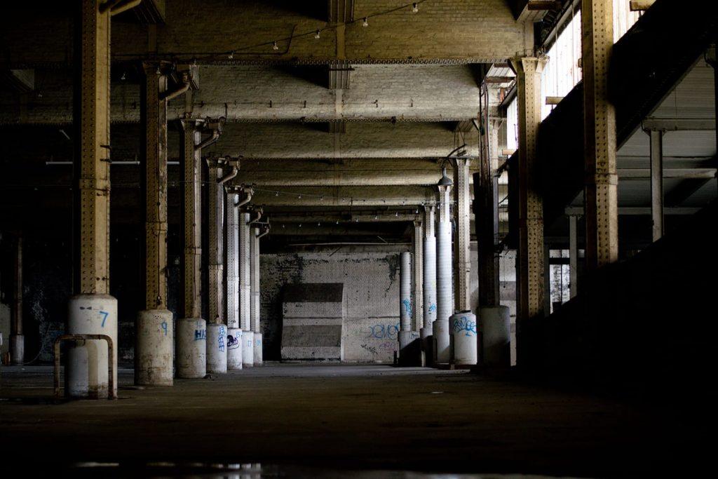 خطوط هدایت کننده و مفهوم ترکیب بندی در عکاسی