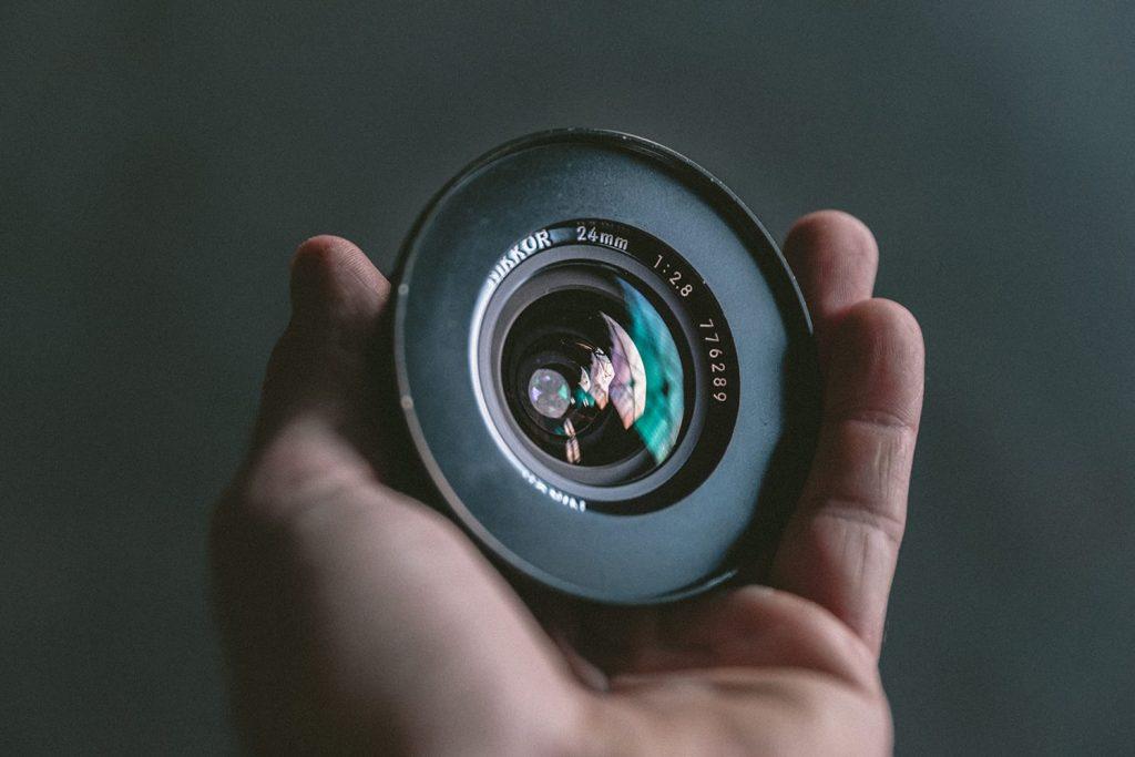 ایزو (ISO) در عکاسی در نور کم