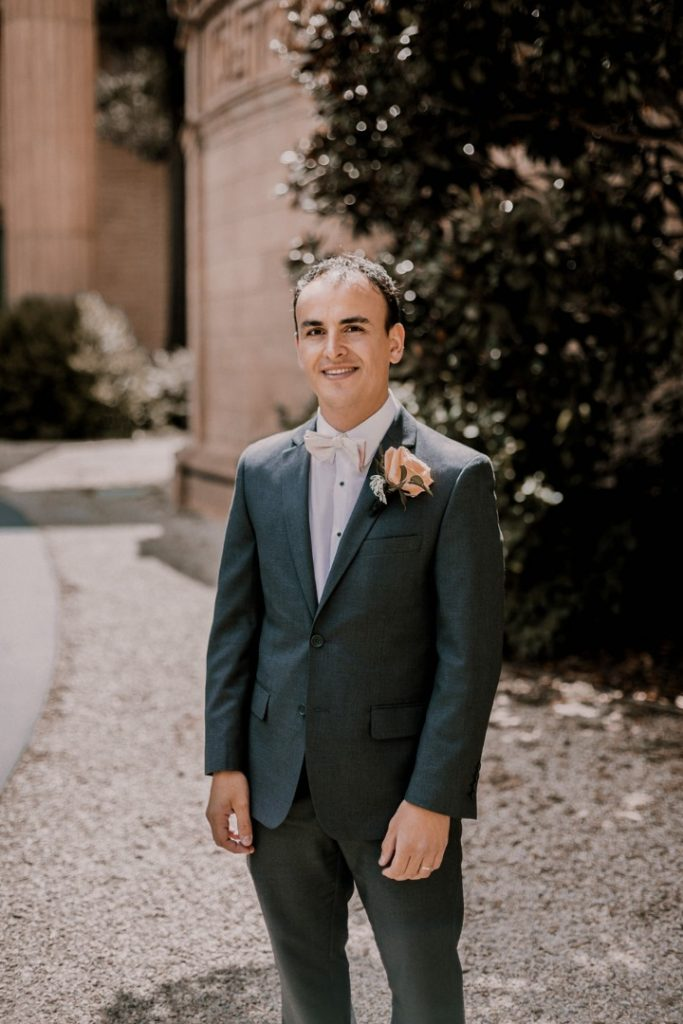 آموزش ایجاد افکت عکس عروسی در فتوشاپ
