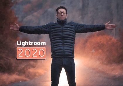 لایت لایت روم 2020 و ادیت صفر تا 100 یک عکس در لایت روم + فتوشاپروم 2020 و ادیت صفر تا 100 یک عکس در لایت روم + فتوشاپ