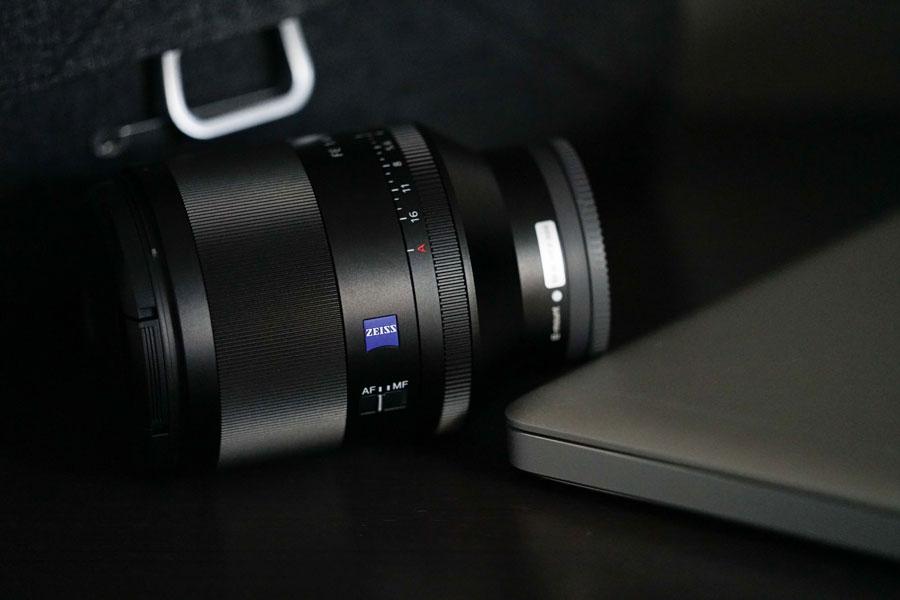 Sony-50mm-Zeiss-1